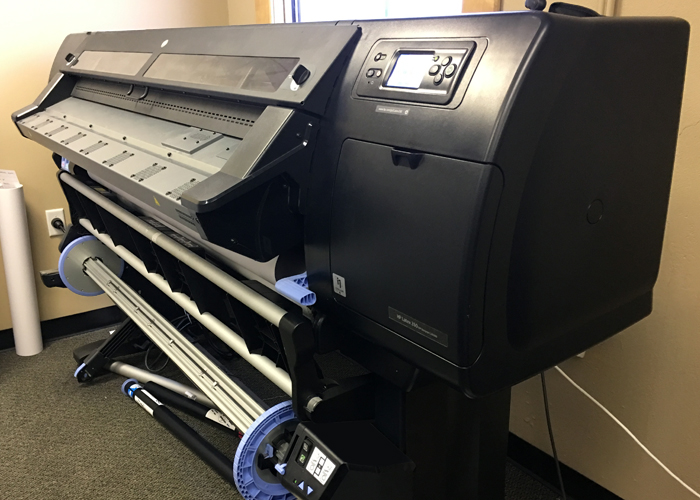 https://sigpress.netWide Format Printer