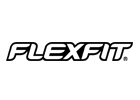 FlexFit Apparel