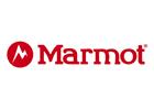 Marmot Apparel