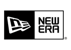 New Era Apparel
