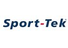 Sport-Tek Apparel