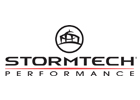 Stormtech Apparel