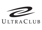 UltraClub Apparel