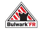 Bulwark Apparel