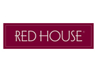 Red House Apparel