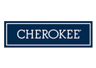 Cherokee Medical Apparel