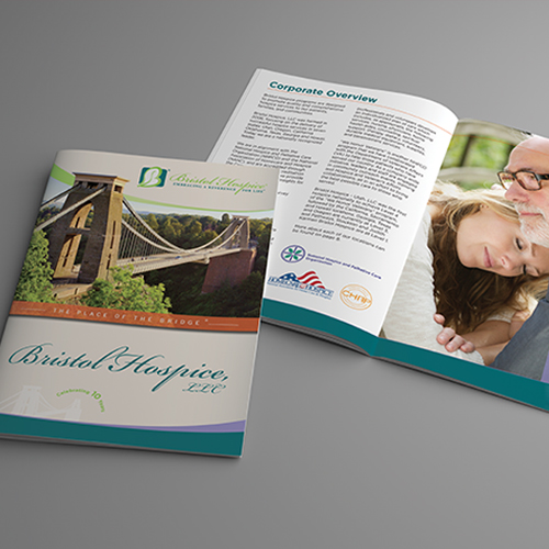 Bristol Corporate Brochure