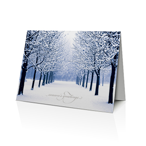 Signature Press Greeting Card Site